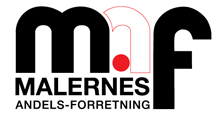 Malernes