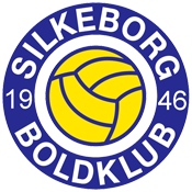 Silkeborg Boldklub